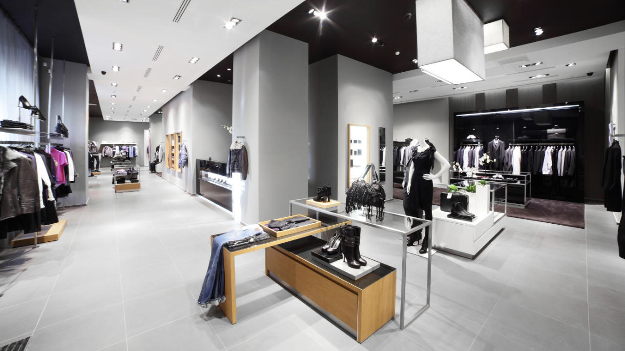 aromise-sectors-clothing-and-jewelry-1